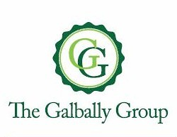 The Galbally Group, Bronze Level Gala Sponsor