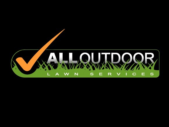 All Outdoor Lawn Services, Bronze Level Gala Sponsor