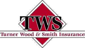 Turner Wood & Smith logo
