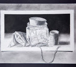 20151112_Grace Chong _Still Life